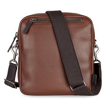 47a057103c38 Men s Crossbody Bags