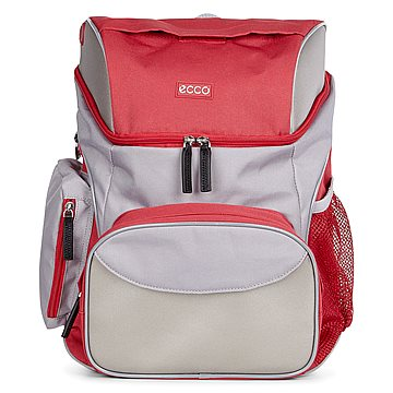 ECCO Back to School d83315daf4