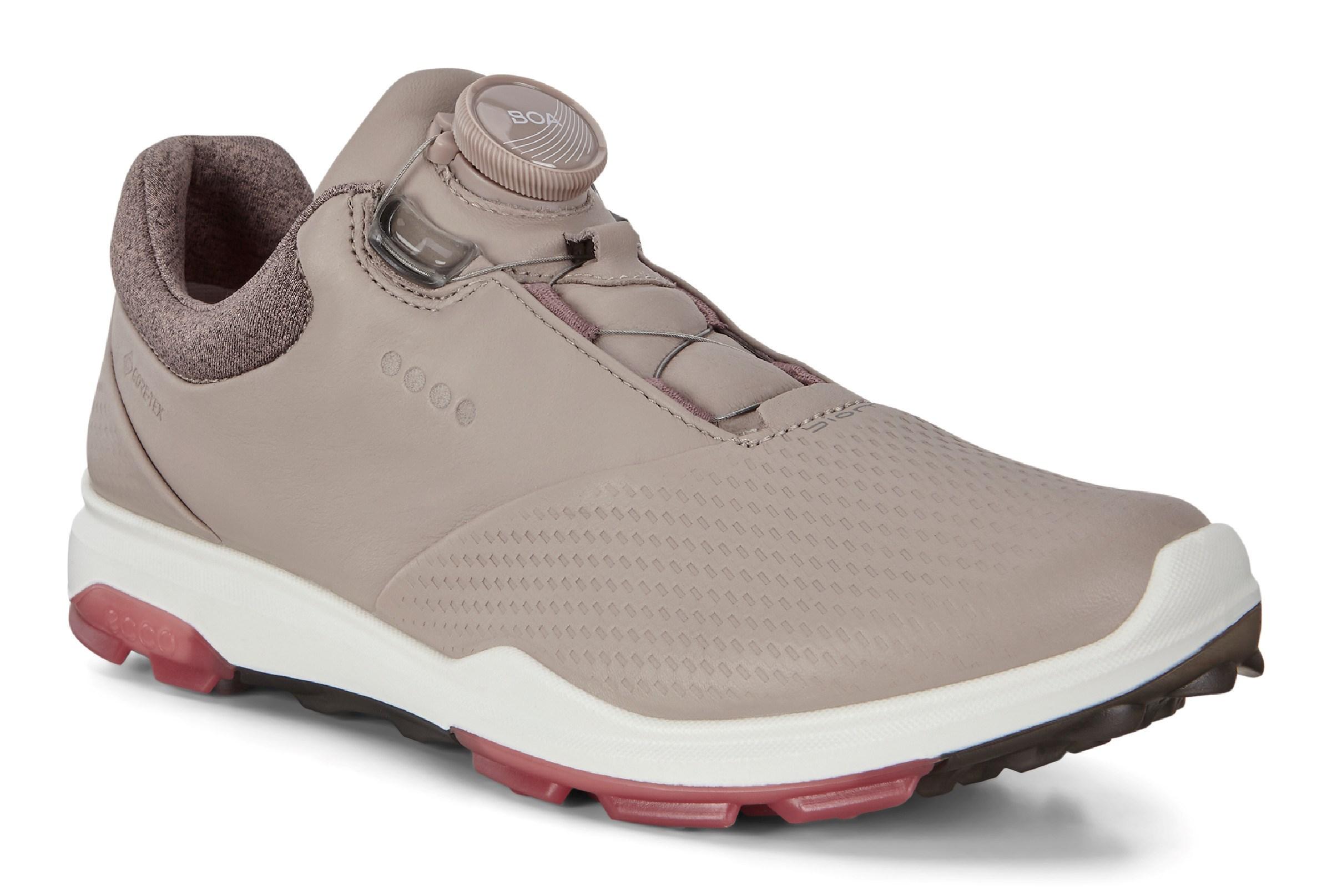 ecco boots shoes online, Men Running Shoes ecco BIOM LITE