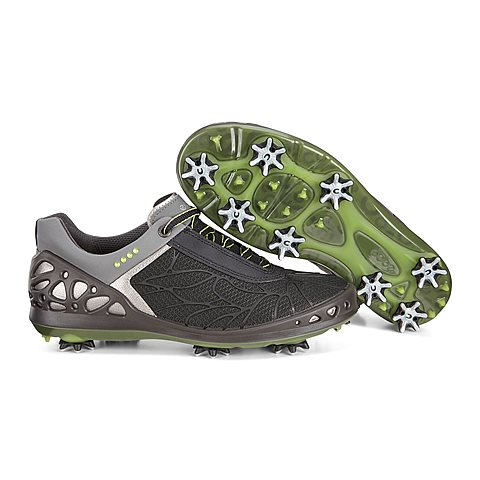 ECCO WOMEN'S GOLF CAGE