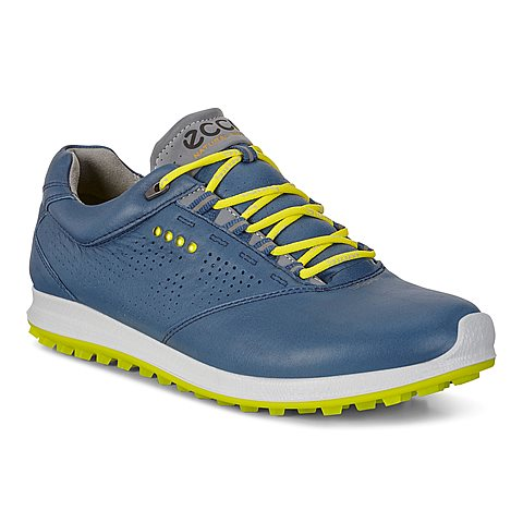 649537e09a9f 170.00 £ 170.00 £. ECCO MEN S GOLF BIOM HYBRID 2
