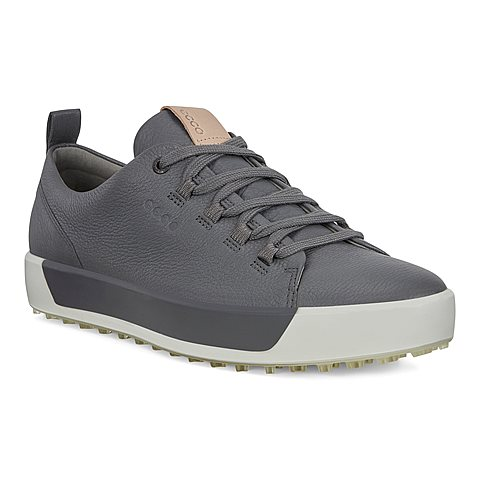 ECCO M GOLF SOFT