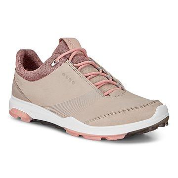 c682880c9d4 Golfskor för Damer | Handla i den officiella ECCO®-butiken