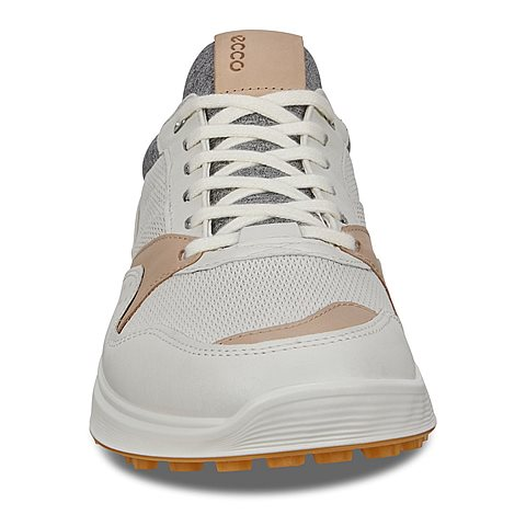 ECCO M GOLF S-CASUAL