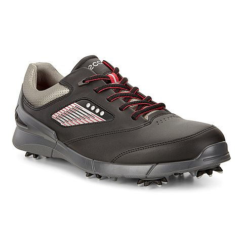 ECCO MEN'S GOLF BASE ONE