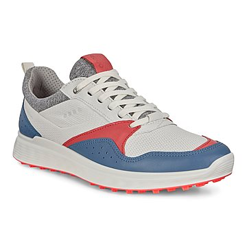 ECCO W GOLF S-CASUAL