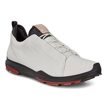 2753f989db Gore-Tex Golfskor