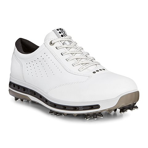 ECCO MEN'S GOLF COOL