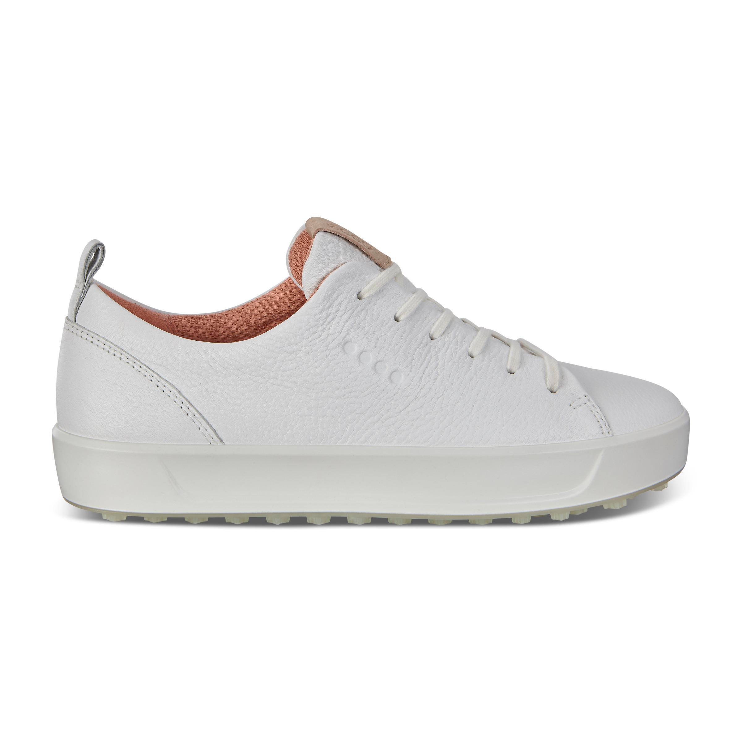 Offiziell ECCO Golf Damen Golfschuhe