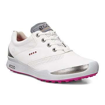 ECCO WOMENS BIOM GOLF HYBRID