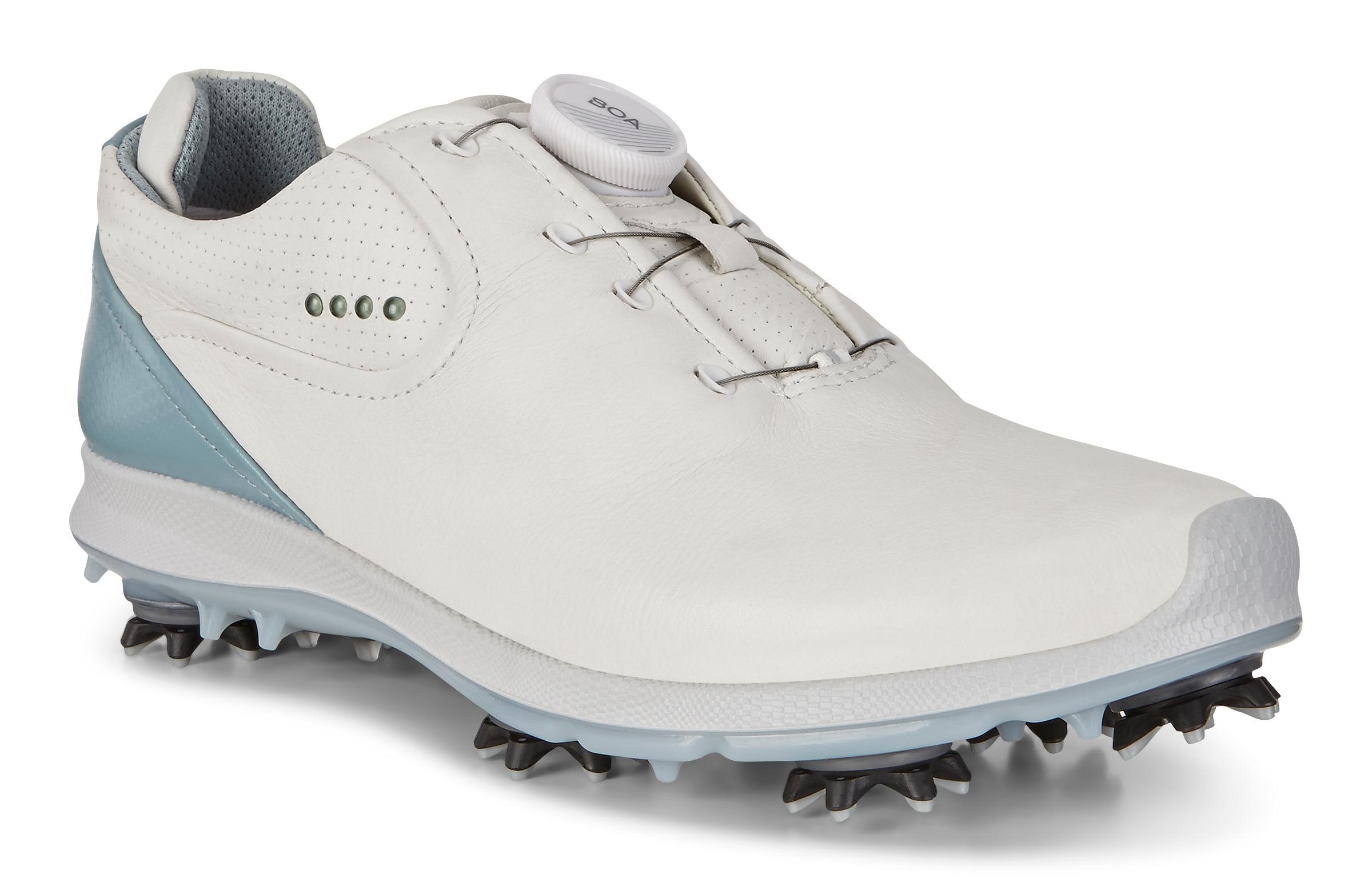 ecco biom shoes waterproof, Beige ecco offroad lite sandaler