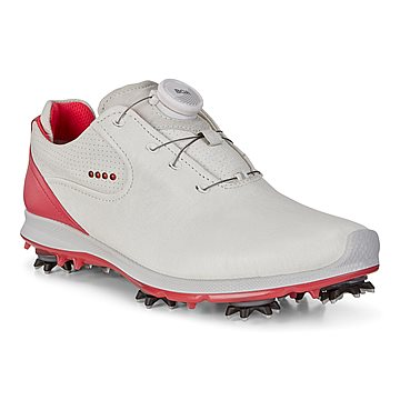3d639b10ff Biom Golfskor