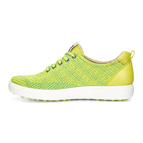 ECCO WOMENS GOLF CASUAL HYBRID