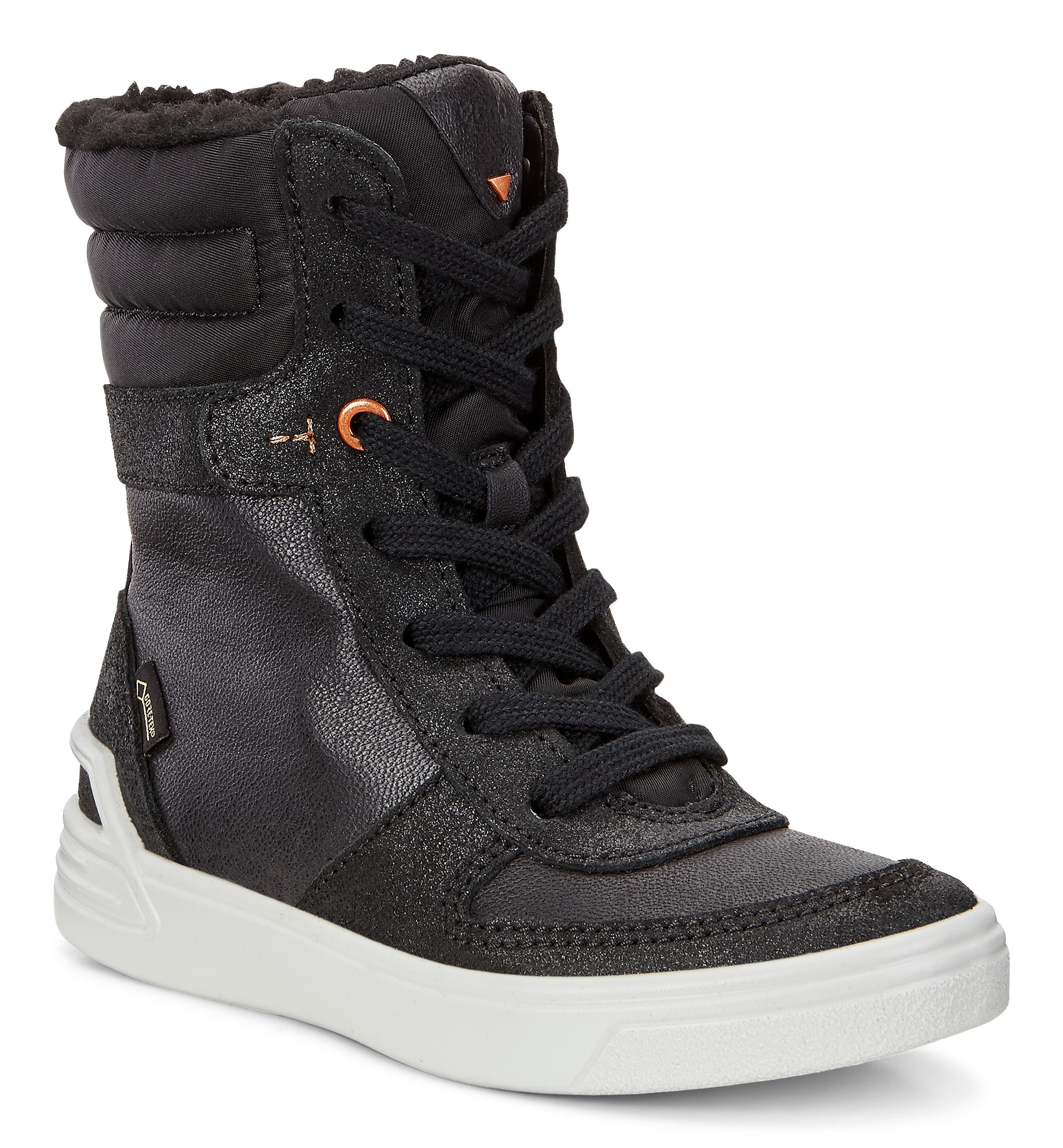 shoes ecco sale, Ecco Shoes UK Store Ecco Sandalen Gr. 33