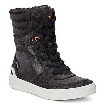 Lasten kengät  204a073f9d