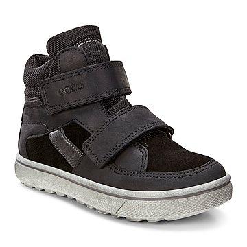 00cd39df7ea01e Schuhe für Jungen