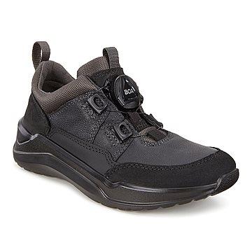 869ff8044860b6 Kinder Schuhe