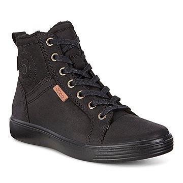 651bf2bb7b1 Drengestøvler | Køb i ECCO®'s Officielle Webshop