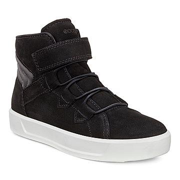 0a6d142b88646c Schuhe für Jungen