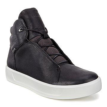 2c0e8f75be9296 Kinder Schuhe