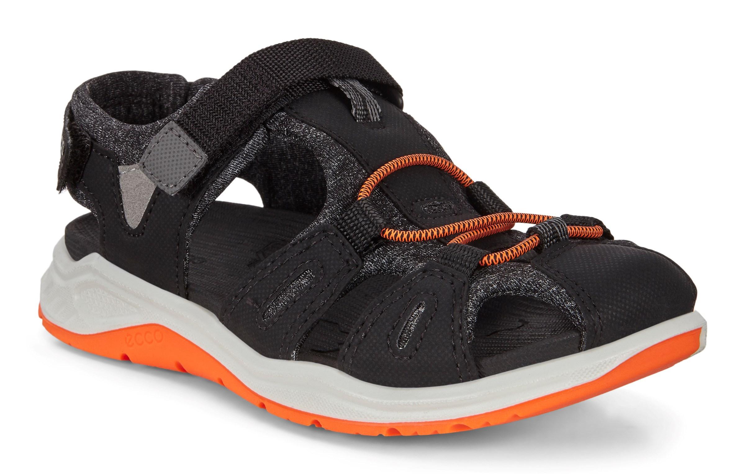 Kinderschoenen   Bestel in de officiële ECCO® shop