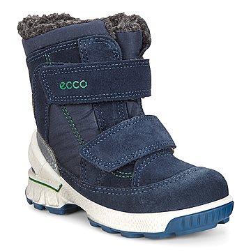 9ecb79c1a80 Børnesko | Køb i ECCO®'s Officielle Webshop