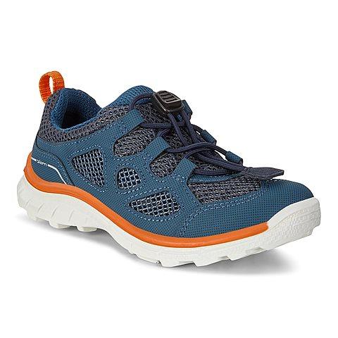 030be2896370 ECCO BIOM TRAIL KIDS Kids Boys Sneakers