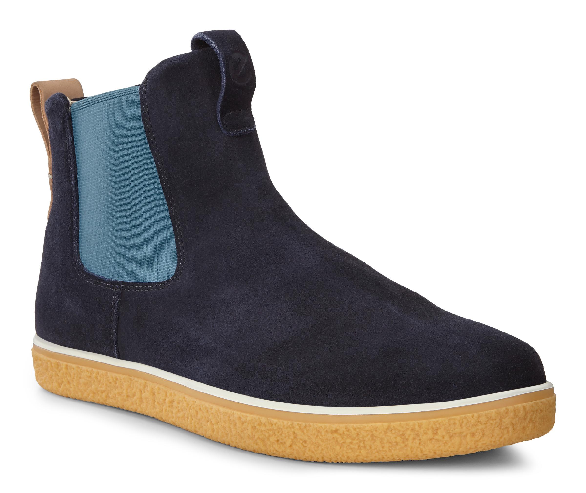 Kinder Schuhe | Im offiziellen ECCO® Shop
