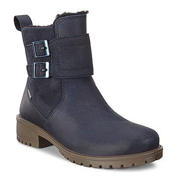 18661d97e19802 Stiefel für Mädchen