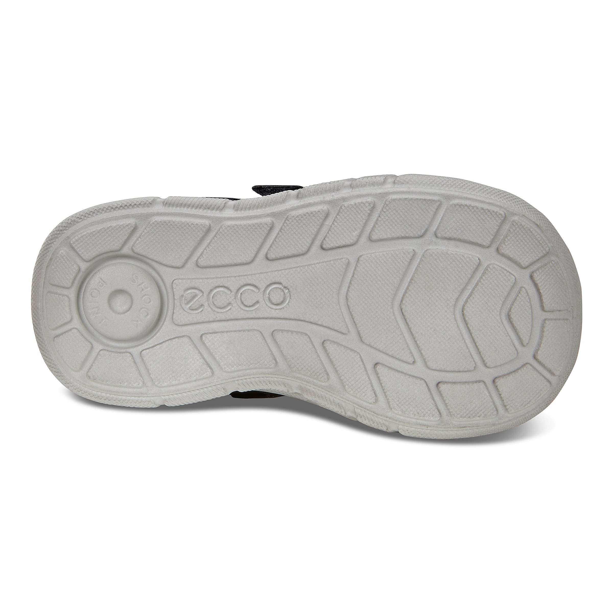 ecco first shoes