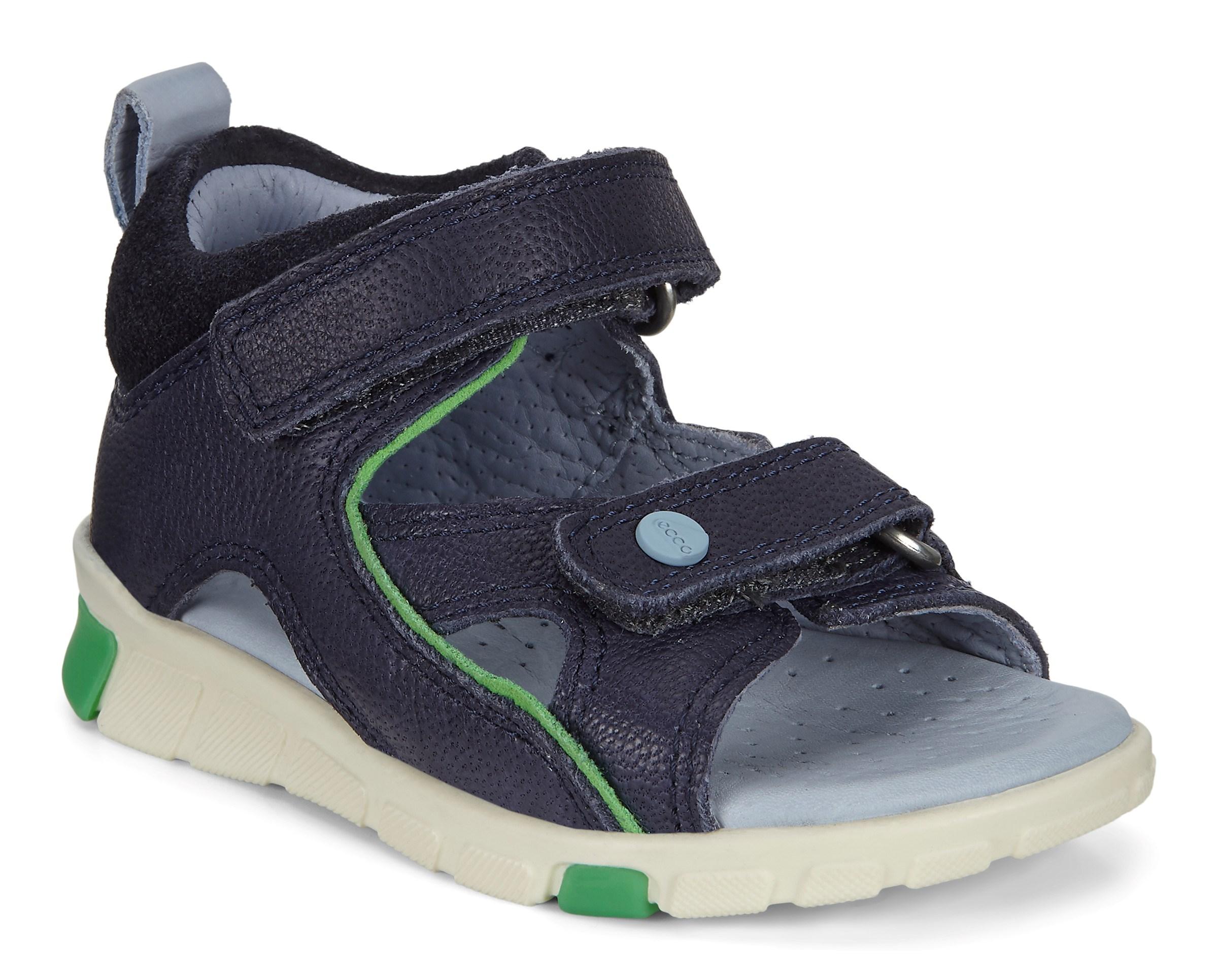 ecco shoes baby