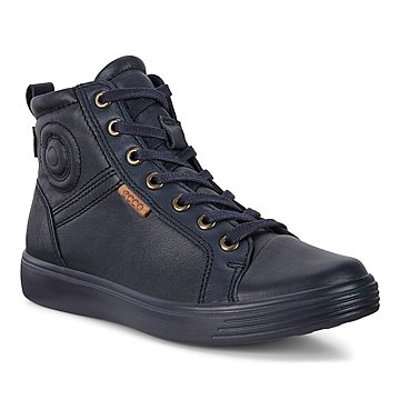 d4bccfb18e Boys' Shoes | Buy from the Official ECCO® Online Store