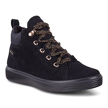 929086249e Kids' Shoes | Buy from the Official ECCO® Online Store