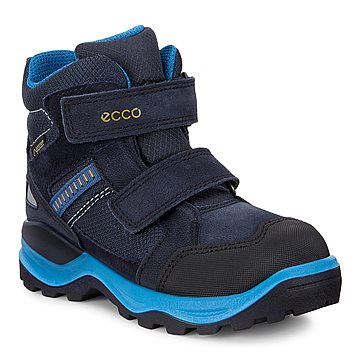 807dac1f977788 ECCO SNOW MOUNTAIN
