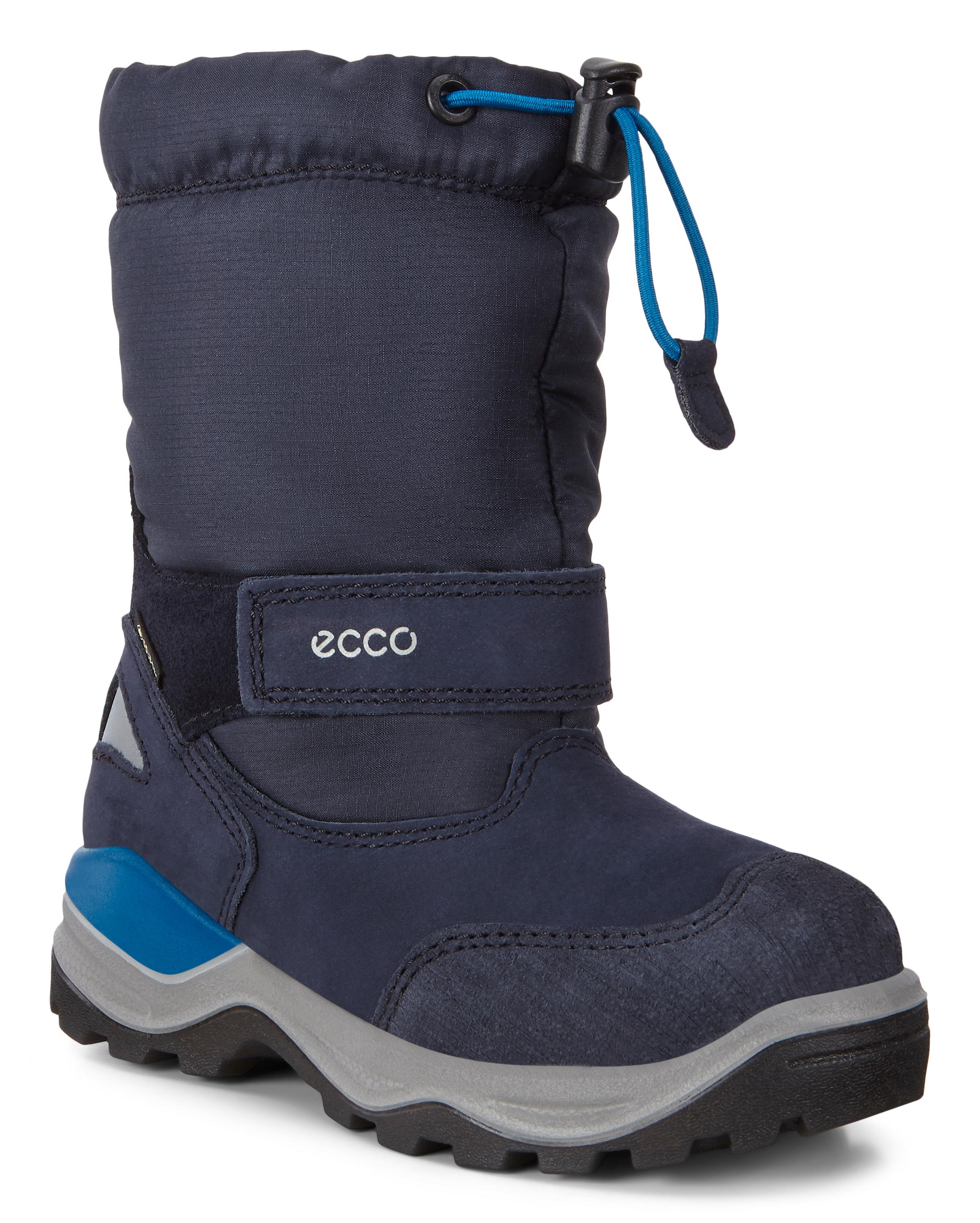 Ecco® Kinder Offiziellen Shop Shop SchuheIm Offiziellen Kinder Kinder Offiziellen SchuheIm SchuheIm Ecco® w0knOP