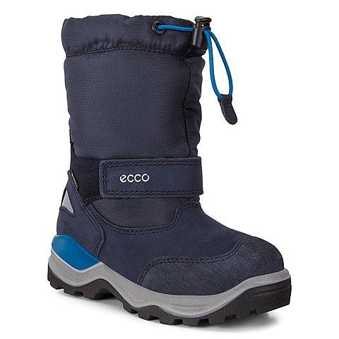 ECCO SNOW MOUNTAIN