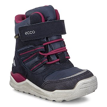 7c77a1c8b30 Barnskor | Handla i den officiella ECCO® onlinebutiken