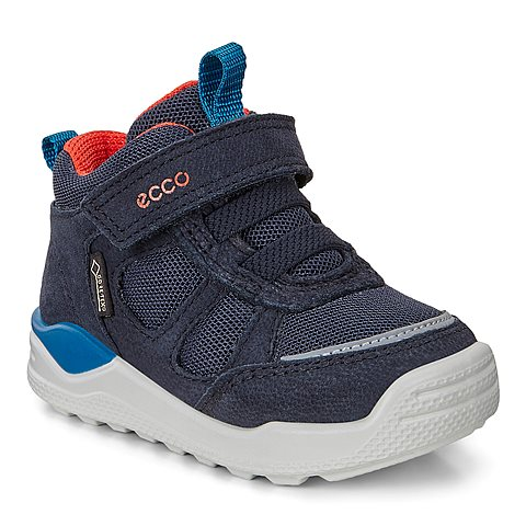 ECCO URBAN MINI