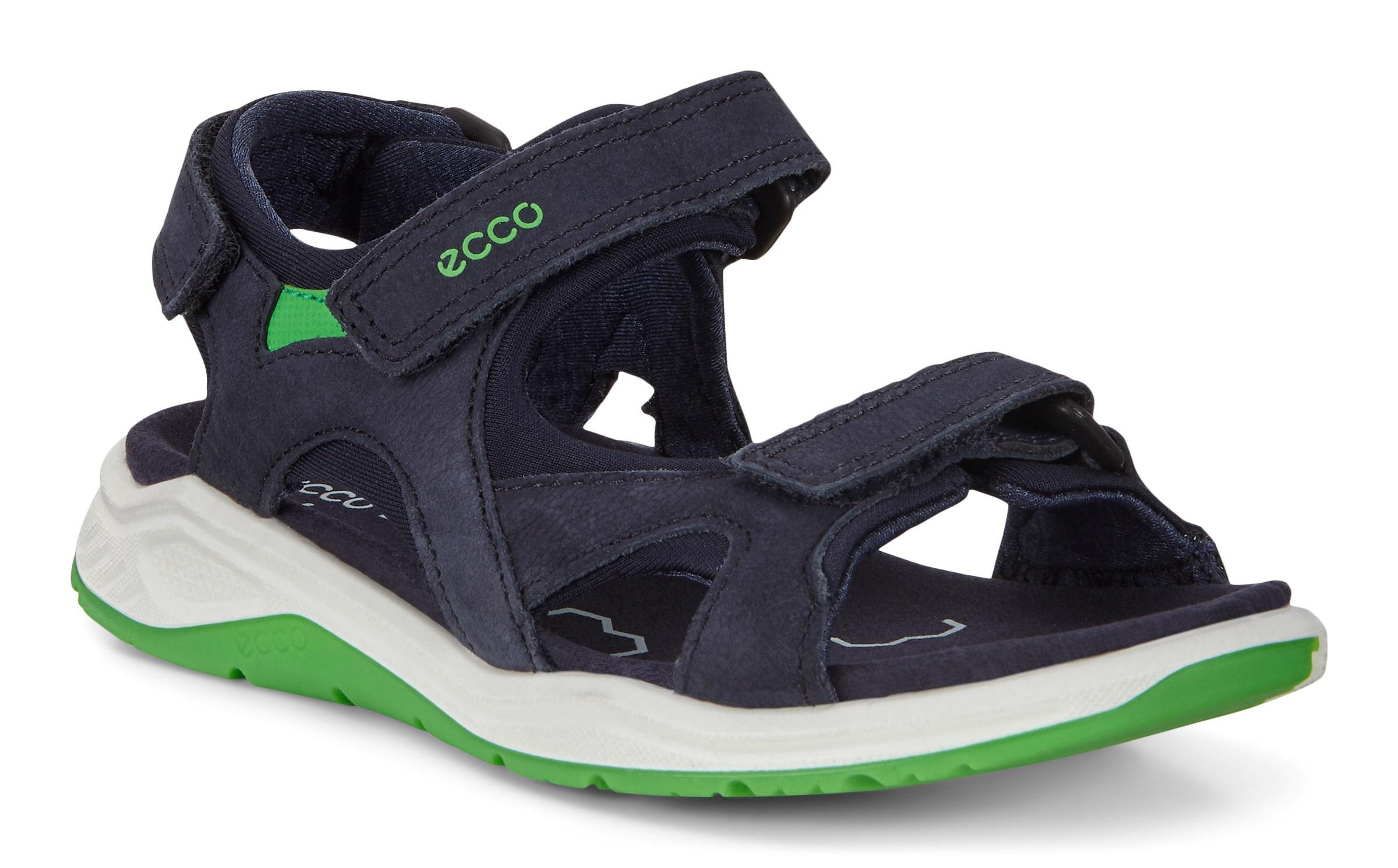 Schuhe für Jungen | Im offiziellen ECCO® Shop