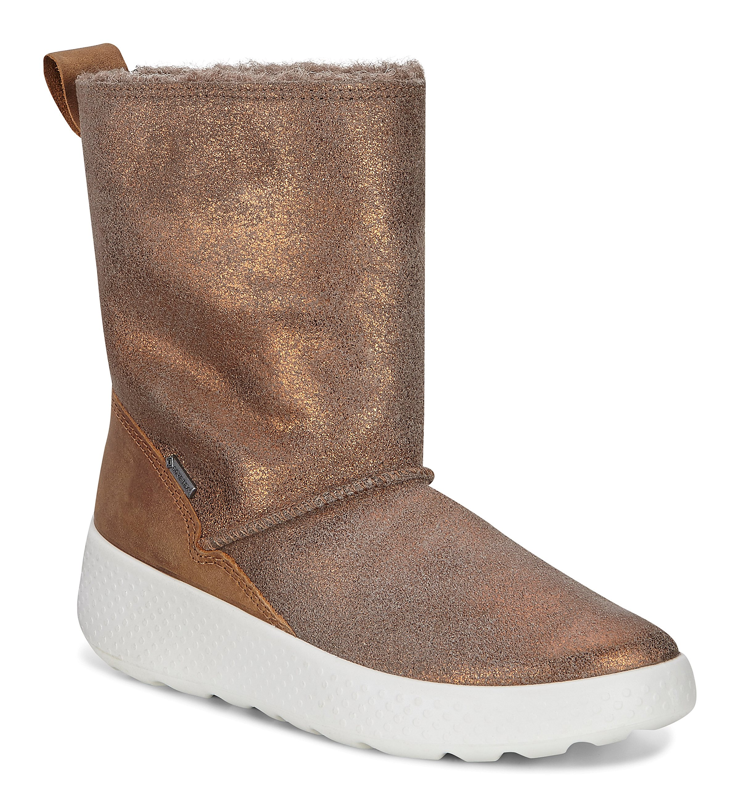 Girls' Boots | Buy from the Official