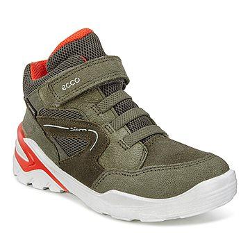 069e7516 Buty dla Chłopców | Kupuj w oficjalnym sklepie ECCO®