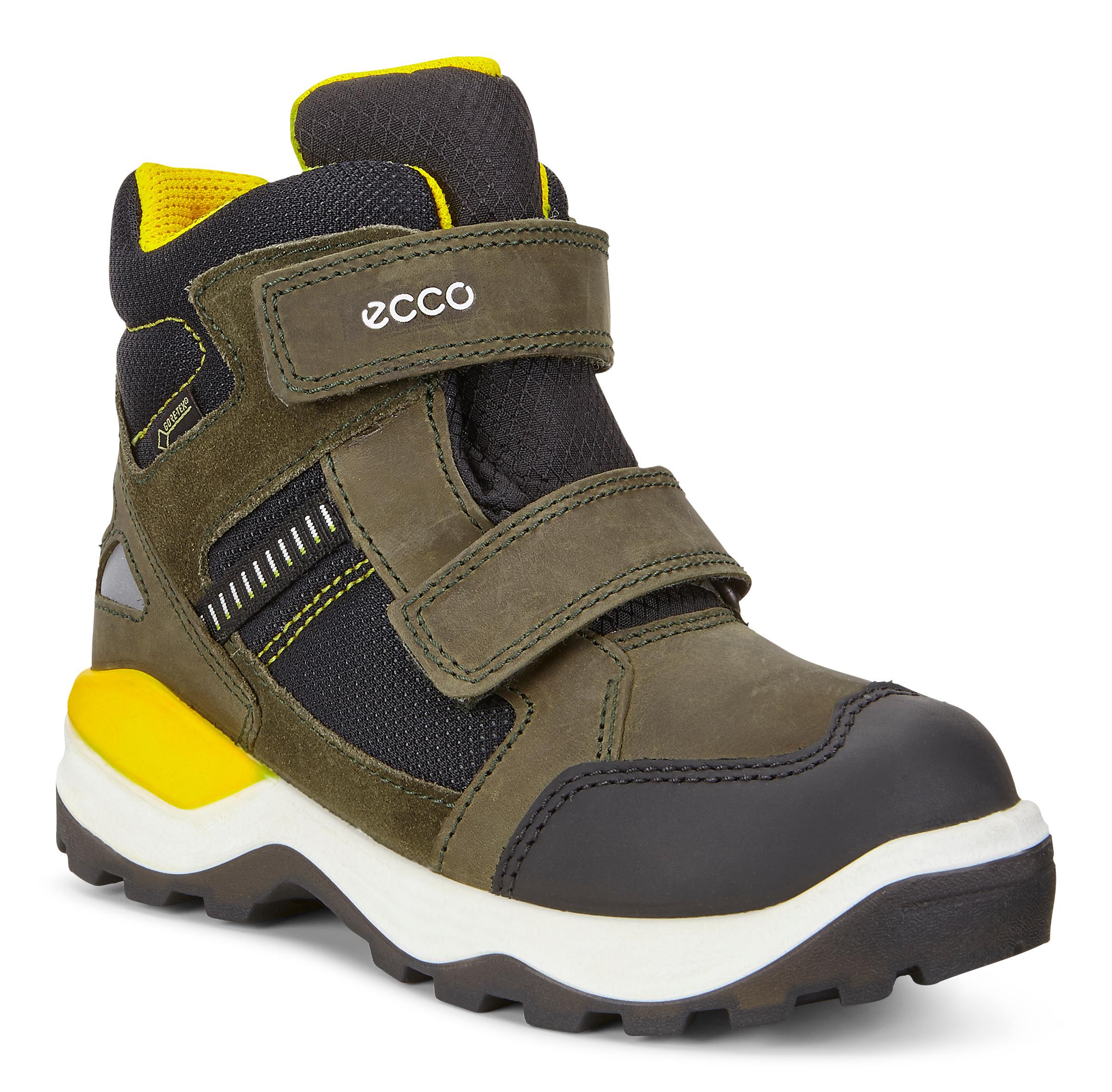 ecco shoes u beogradu
