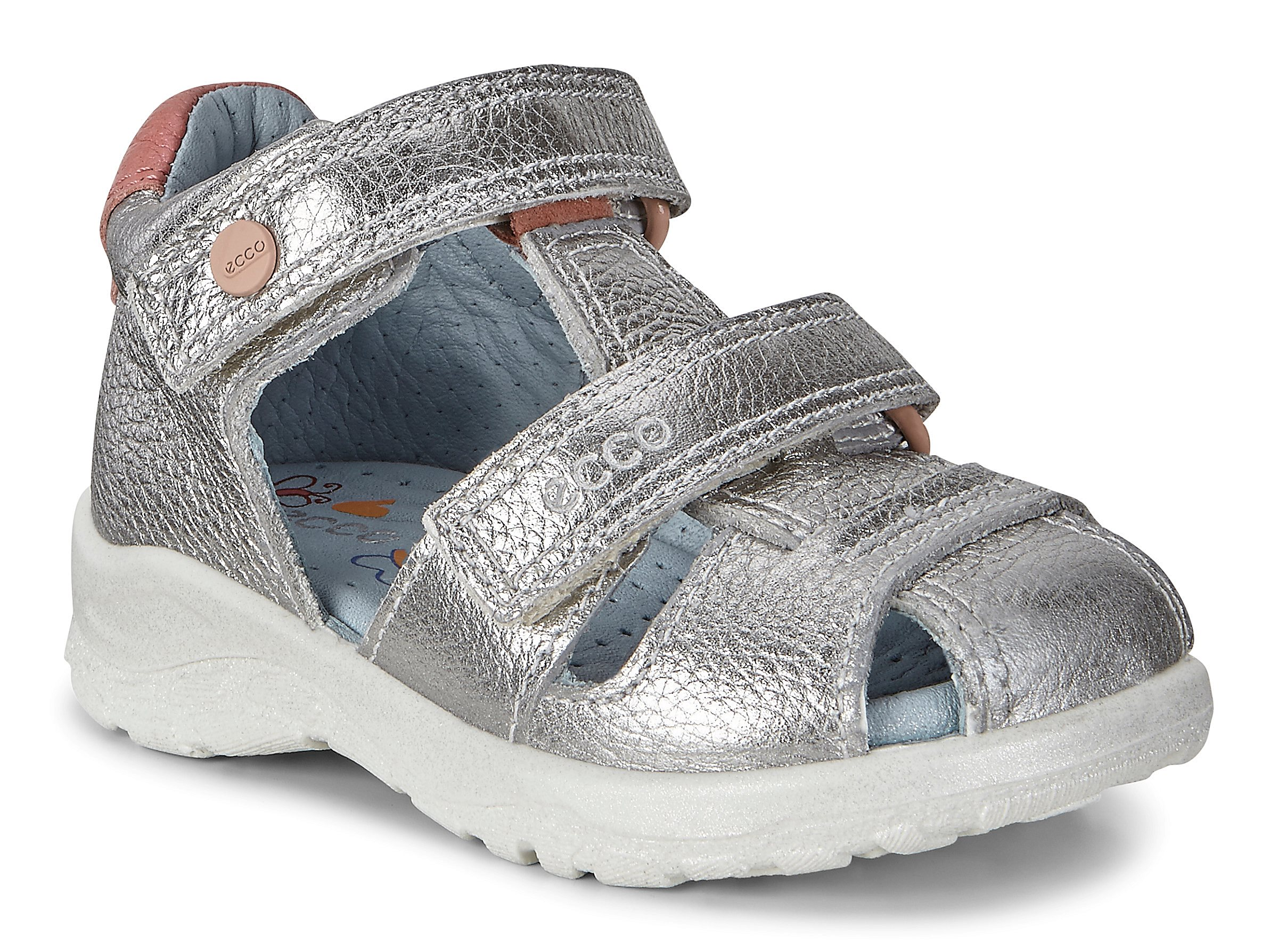ecco sandaler str 26