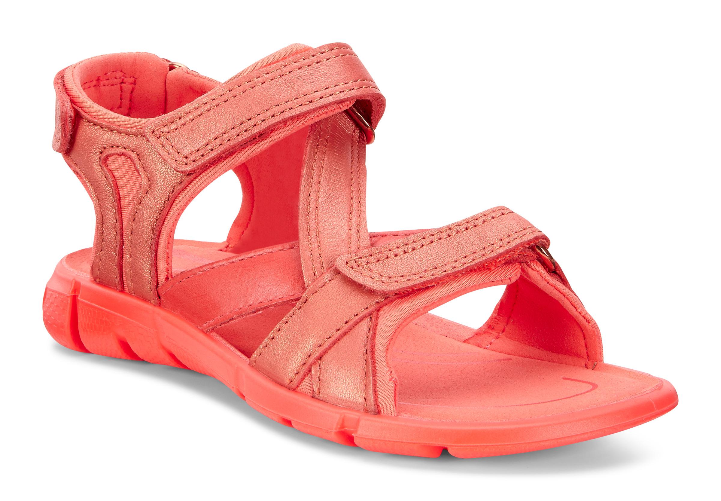 ecco sandaler str 21
