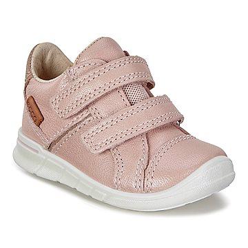 Pienten lasten kengät  29e602e4e3