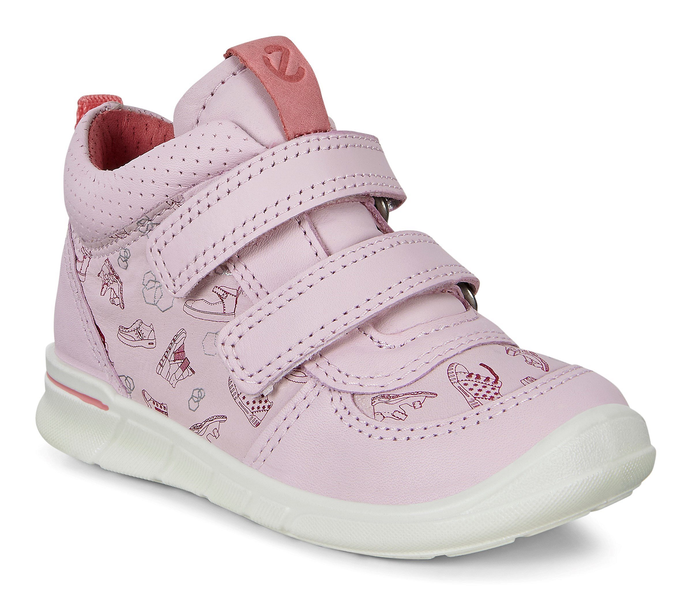 Infants' Shoes | Buy from the Official