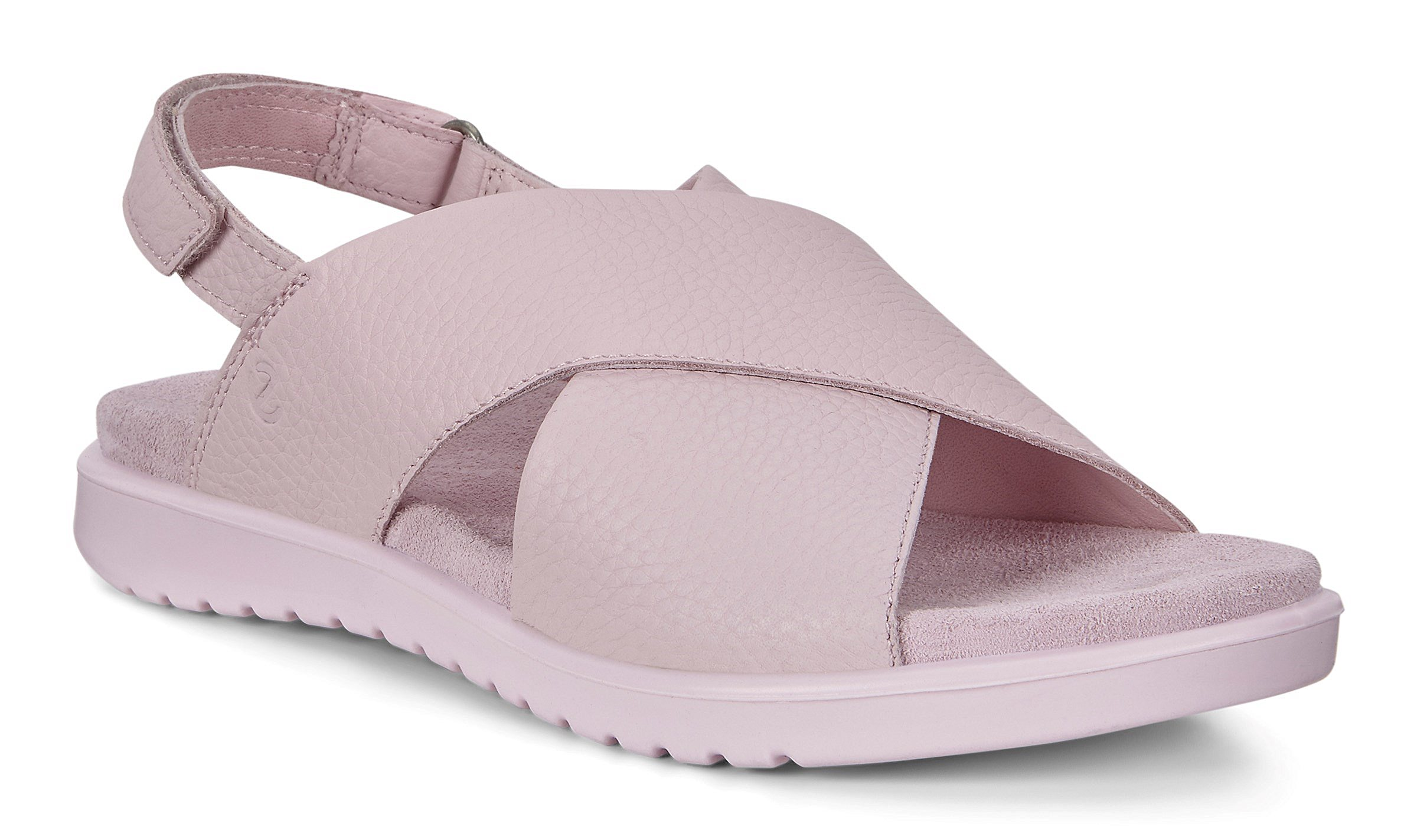 Sandalen für Mädchen | Im offiziellen ECCO® Shop einkaufen
