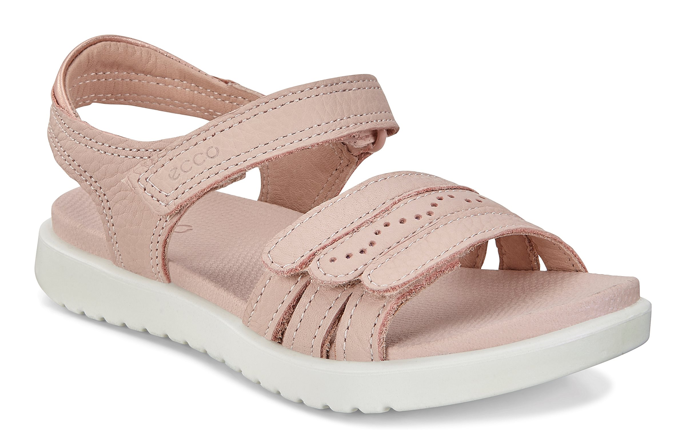 45a1ebfb7a0 ECCO FLORA | SANDALS | GIRLS | KIDS | ECCO® OFFICIAL ONLINE STORE