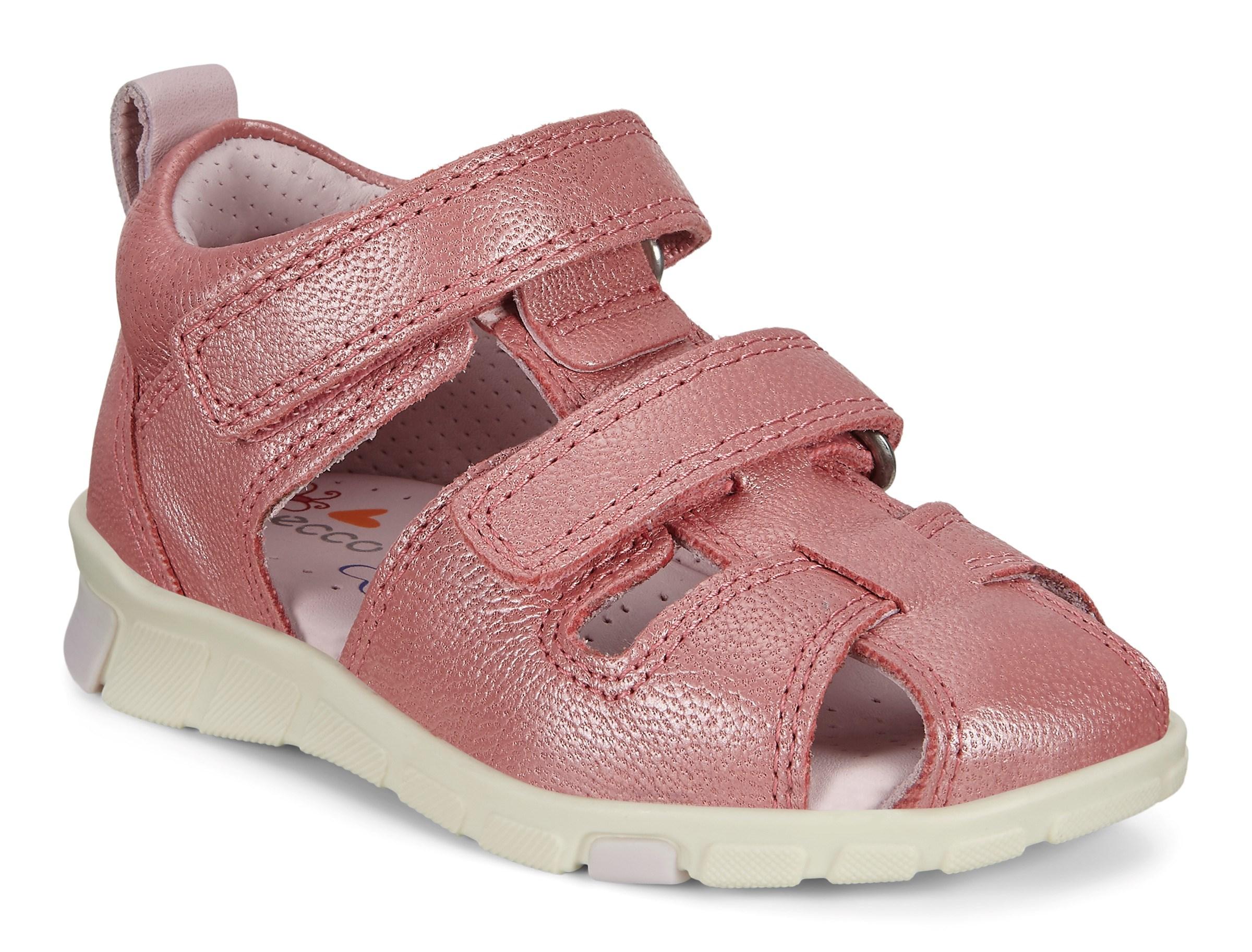 ecco sandaler str 21, ecco outlet Danmark Kvinder Ecco