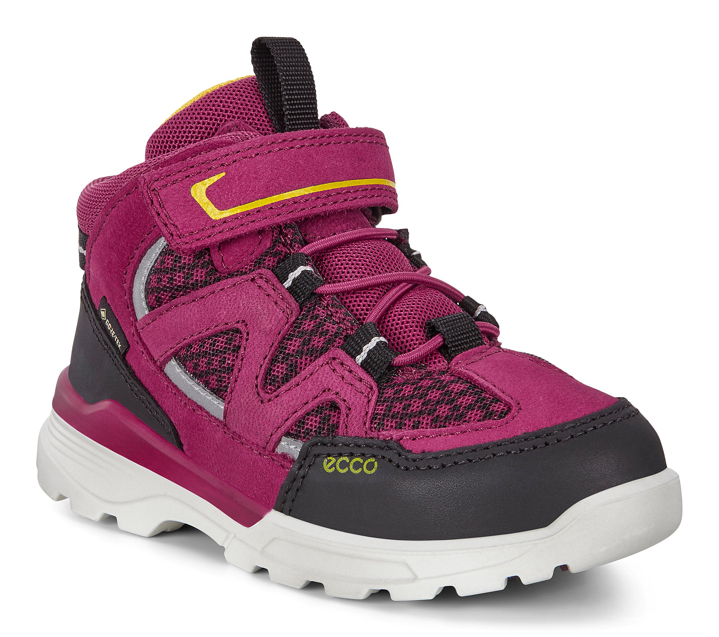 Le Pour EnfantsAchetez Chaussures Sur Site Officiel Ecco® hdtQrCs